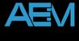 AEM-Misioni Ungjillor